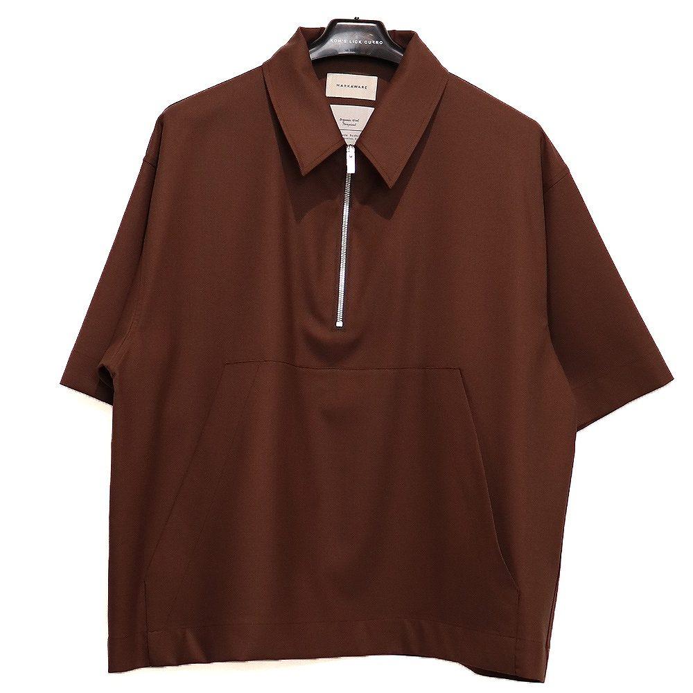 芸能人がクイズ!THE違和感で着用した衣装シャツ / ブラウス