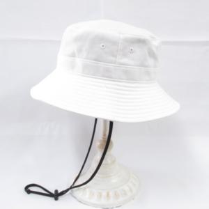 芸能人がCDジャケットで着用した衣装帽子