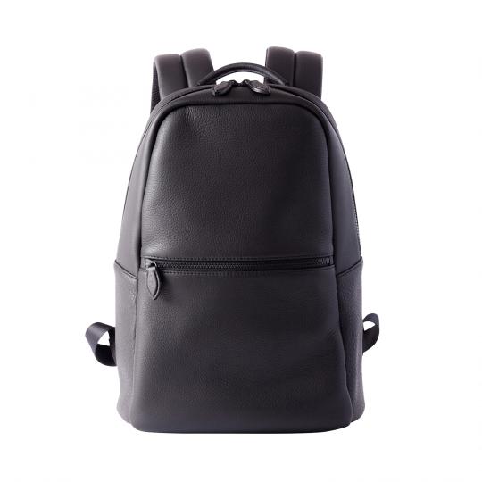 芸能人矢代朋・第6係(文書解読係)の刑事が未解決の女 警視庁文書捜査官で着用した衣装バッグ