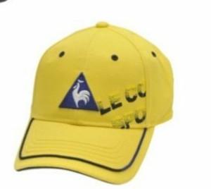 芸能人がMIU404で着用した衣装帽子