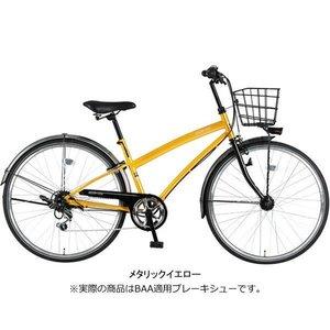 芸能人がInstagramで着用した衣装自転車