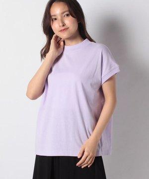 芸能人が親バカ青春白書で着用した衣装Tシャツ