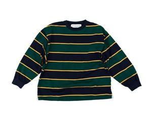 芸能人がInstagramで着用した衣装Tシャツ・カットソー/トップス