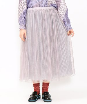 芸能人がおじさんはカワイイものがお好き。で着用した衣装スカート、アウター