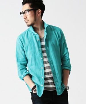 芸能人がナカイの窓で着用した衣装シャツ/Tシャツ・カットソー