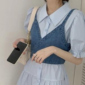 芸能人がInstagramで着用した衣装Tシャツ・カットソー/ビスチェ