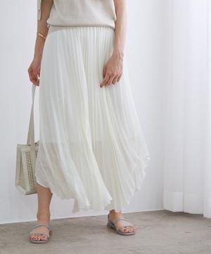 が私の家政夫ナギサさんで着用したスカート