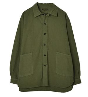 芸能人がMIU404で着用した衣装ジャケット