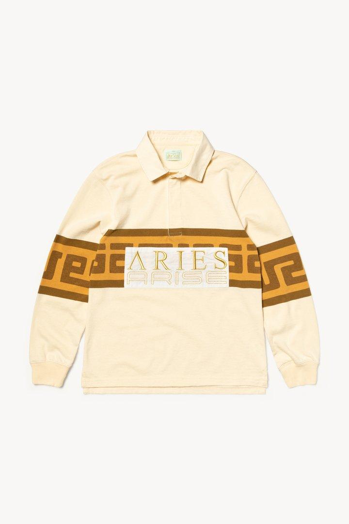 芸能人がA-Studioで着用した衣装シャツ / ブラウス