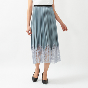芸能人がグッド!モーニングで着用した衣装スカート