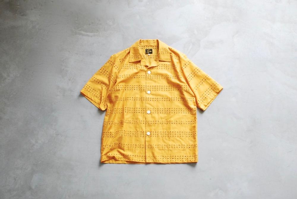 芸能人がスッキリで着用した衣装シャツ / ブラウス