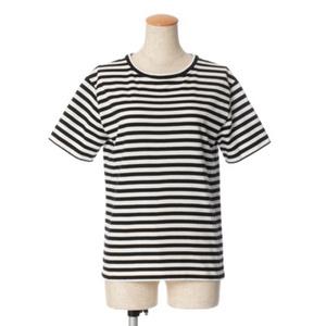 芸能人がMOREで着用した衣装Tシャツ