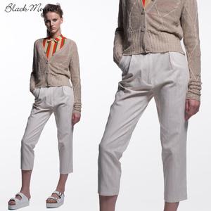 芸能人が晴れ、ときどきファーム!で着用した衣装パンツ
