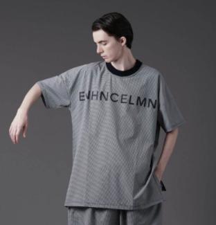 芸能人がA-Studioで着用した衣装カットソー、パンツ