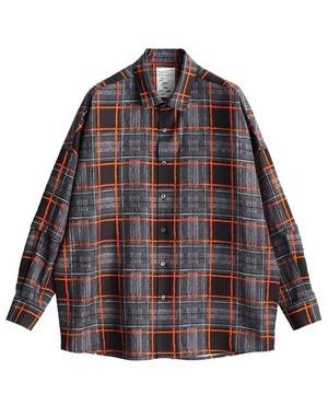 芸能人がSUITS/スーツ2で着用した衣装シャツ