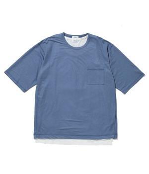 芸能人が私の家政夫ナギサさんで着用した衣装Tシャツ