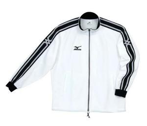 芸能人がSUITS/スーツ2で着用した衣装ジャケット
