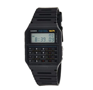 芸能人がMIU404で着用した衣装腕時計