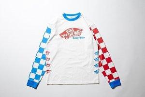 芸能人が2020 FNS歌謡祭で着用した衣装長袖シャツ