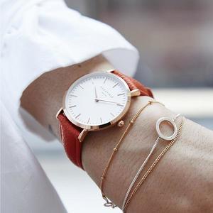 芸能人が私の家政夫ナギサさんで着用した衣装腕時計