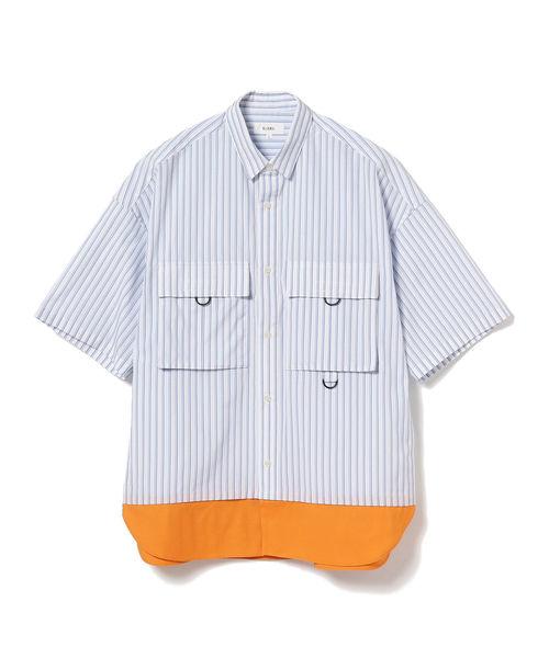 芸能人がヒルナンデス!で着用した衣装シャツ、シューズ