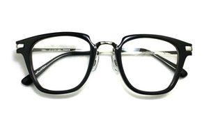芸能人が不明で着用した衣装メガネ