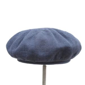 芸能人がハロプロビジュアルフォトブック2020 AUTUMNで着用した衣装帽子