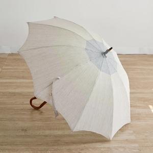 芸能人がおカネの切れ目が恋のはじまりで着用した衣装傘