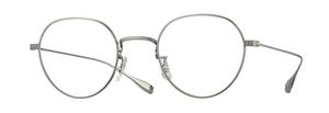 芸能人がおカネの切れ目が恋のはじまりで着用した衣装メガネ