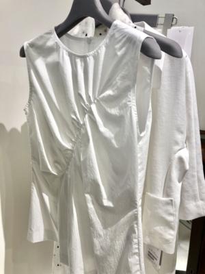 芸能人が東大王で着用した衣装シャツ/ブラウス