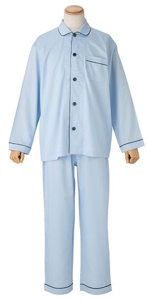 芸能人が妖怪シェアハウスで着用した衣装ルームウェア
