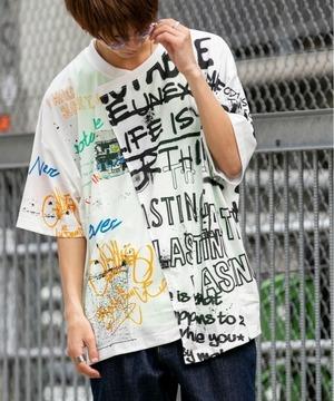芸能人が真夏の少年~19452020で着用した衣装パンツ