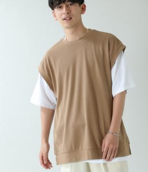 芸能人がSUITS/スーツ2で着用した衣装トップス