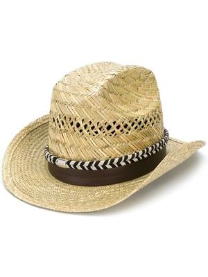 芸能人がおカネの切れ目が恋のはじまりで着用した衣装帽子