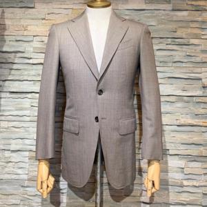 芸能人がDIVER-特殊潜入班-で着用した衣装スーツ