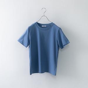 芸能人がおカネの切れ目が恋のはじまりで着用した衣装Tシャツ