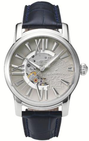 芸能人がSparkleで着用した衣装腕時計