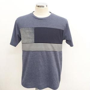 芸能人がDIVER-特殊潜入班-で着用した衣装Tシャツ