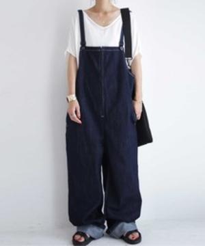 芸能人がフジテレビ女性アナウンサーカレンダー2021~Welcome to Fujitelevision~で着用した衣装アウター