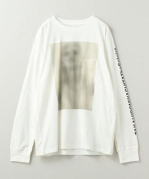 芸能人がJrchannelで着用した衣装Tシャツ・カットソー