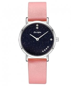 芸能人がおカネの切れ目が恋のはじまりで着用した衣装腕時計