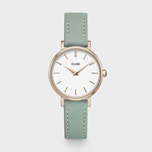 芸能人が30歳まで童貞だと魔法使いになれるらしいで着用した衣装時計