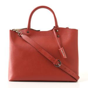 芸能人が#リモラブ ~普通の恋は邪道~で着用した衣装バッグ