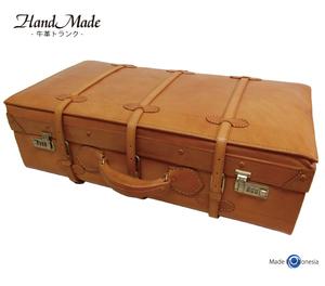 芸能人がルパンの娘で着用した衣装スーツケース