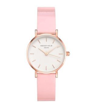 芸能人がルパンの娘で着用した衣装腕時計