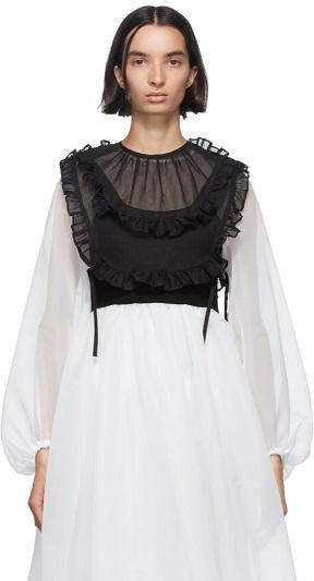 芸能人がヒルナンデス!で着用した衣装ブラウス、カットソー、スカート