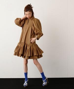 芸能人がInstagramで着用した衣装ワンピース/シューズ・サンダル