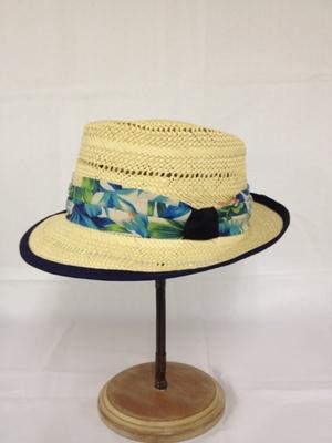 芸能人が晴れ、ときどきファーム!で着用した衣装帽子