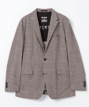 芸能人が35歳の少女で着用した衣装ジャケット