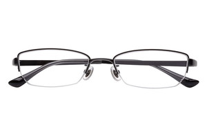 芸能人が35歳の少女で着用した衣装メガネ